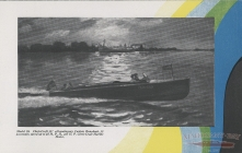 <h5>1929 - Chris Craft Runabouts</h5>