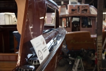 <h5>Great Northern Boatworks Boat Show 2016</h5>