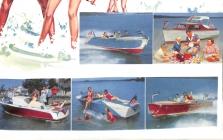 <h5>1956 Century Brochure</h5>