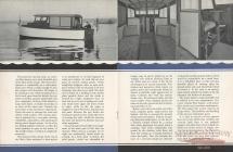 <h5>Elco Marinette 24 - 1931</h5>