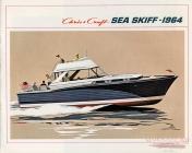 <h5>1964 Sea Skiff Catalog</h5>