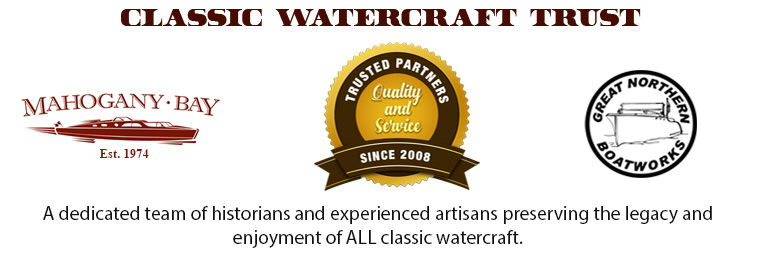 Mahogany Bay and Great Northern Boatworks -Trusted-Partner-Seal