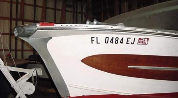 1959 Coronado Hardtop 21' Main 1