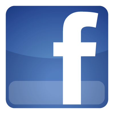 facebook-announces-clickable-hashtags-resolution-media-17